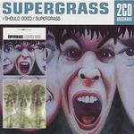 Supergrass/I Should Coco