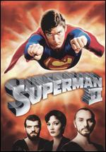Superman II - Richard Lester