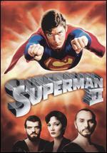 Superman II - Richard Lester