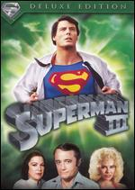 Superman III [Deluxe Edition]