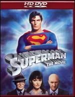 Superman: The Movie [HD]