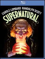 Supernatural [Blu-ray] - Victor Halperin