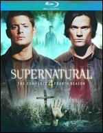 Supernatural: Season 04