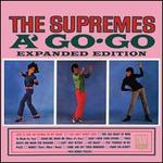 Supremes A' Go-Go [Expanded Edition]