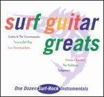 Surf Guitar Greats