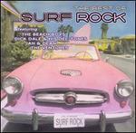 Surf Rock, Vol. 2