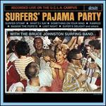 Surfers' Pajama Party [Collector's Choice]