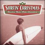 Surfin' Christmas [CMH 2001]