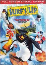 Surf's Up [Special Edition] [P&S]