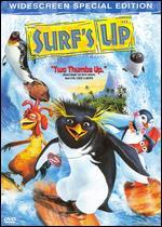 Surf's Up [Special Edition] [WS]