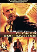 Surrogates [French]