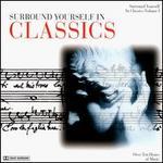 Surround Yourself in Classics, Vol.1