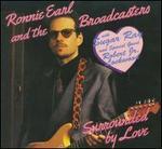 Surrounded by Love [Bonus Tracks]