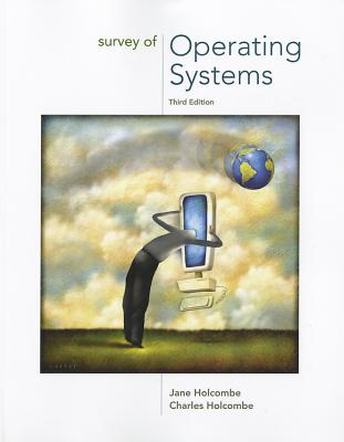 Survey of operating systems ch 01.