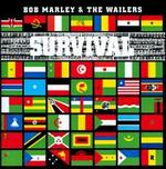 Survival [Bonus Track]