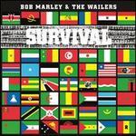 Survival [LP]