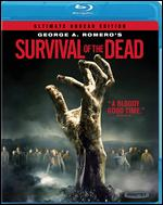 Survival of the Dead [Blu-ray] - George A. Romero