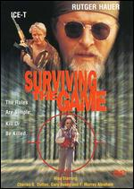 Surviving the Game - Ernest R. Dickerson