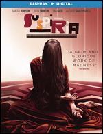 Suspiria [Includes Digital Copy] [Blu-ray] - Luca Guadagnino