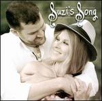 Suzi's Song