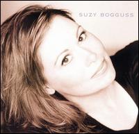 Suzy Bogguss - Suzy Bogguss