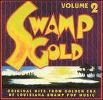 Swamp Gold, Vol. 2