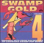 Swamp Gold, Vol. 4