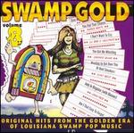 Swamp Gold, Vol. 8
