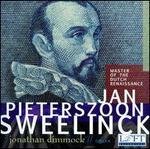 Sweenlinck: Master of the Dutch Renaissance