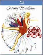 Sweet Charity [Blu-ray]