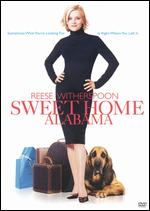 Sweet Home Alabama - Andy Tennant