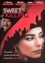 Sweet Killing - Eddy Matalon
