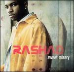 Sweet Misery/All on You/Breaks/Amen/Good Luv