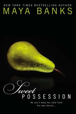 Sweet Possession - Banks, Maya