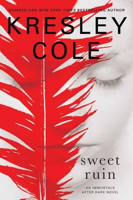 Sweet Ruin - Cole, Kresley