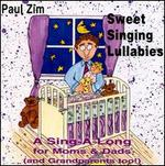 Sweet Singing Lullabies