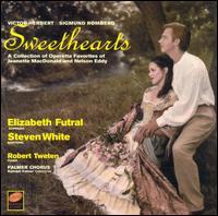 Sweethearts - Elizabeth Futral (soprano)