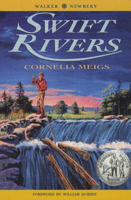 Swift Rivers - Meigs, Cornelia