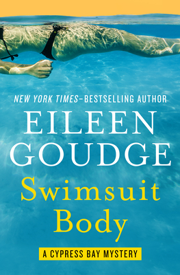 Swimsuit Body - Goudge, Eileen