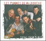 Swing from Paris