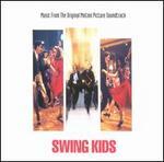 Swing Kids [Original Soundtrack]