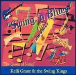 Swing 'N Blues: The Queen of Swing