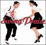 Swing Praise