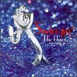 Swingin' the Blues, Vol. 4