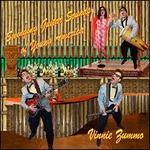 Swinging Guitar Sounds of Young America - Vinnie Zummo