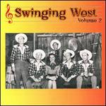 Swinging West, Vol. 2