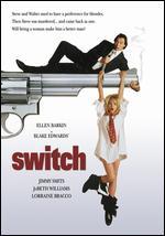 Switch - Blake Edwards