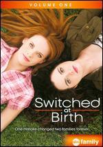 Switched at Birth: Season 01 -