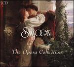 Swoon: The Opera Collection