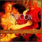 Swoon: The Ultimate Collection - Alexandre Oguey (cor anglais); Anna McDonald (violin); Anne Sofie von Otter (mezzo-soprano); Brian Nixon (percussion);...